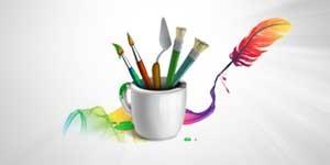 Graphic-Designing-Course