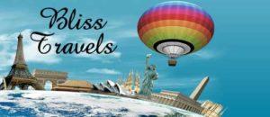 bliss-travels-dmti-softpro
