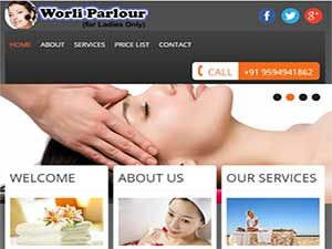worliparlour.in_