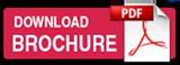 download-brochure-webdesigncourse