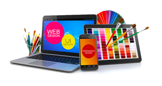 Web Designing Course Institute at Softpro